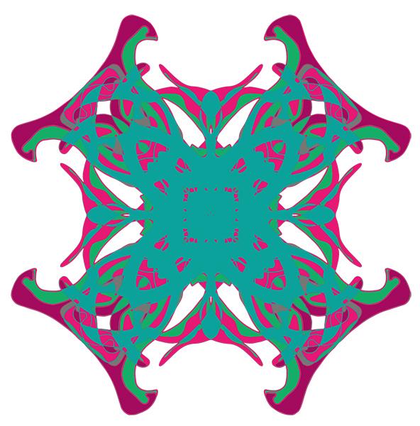 design050001_5_109_0001