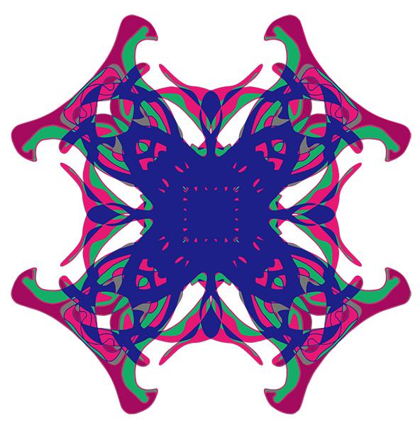 design050001_5_115_0001