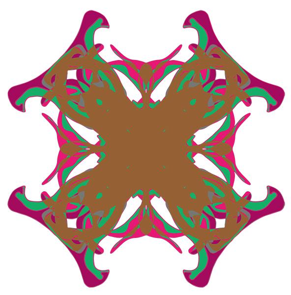 design050001_5_118_0001