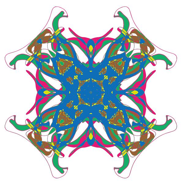 design050001_5_46_0002