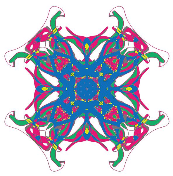 design050001_5_47_0004