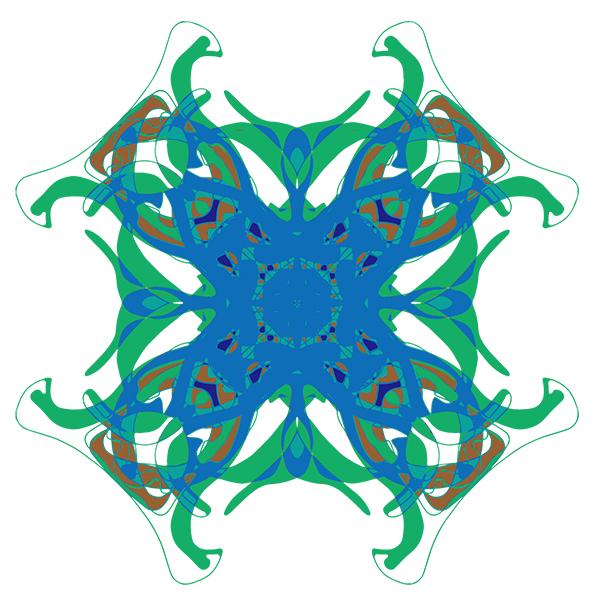 design050001_5_50_0003