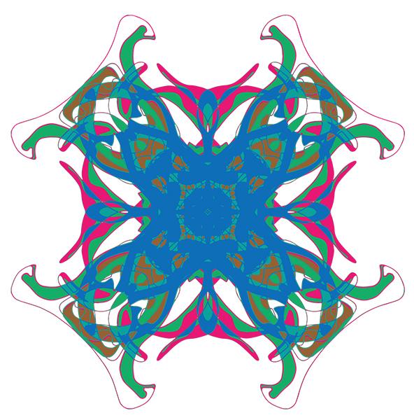 design050001_5_51_0002