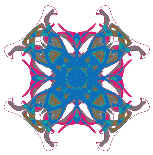design050001_5_51_0003