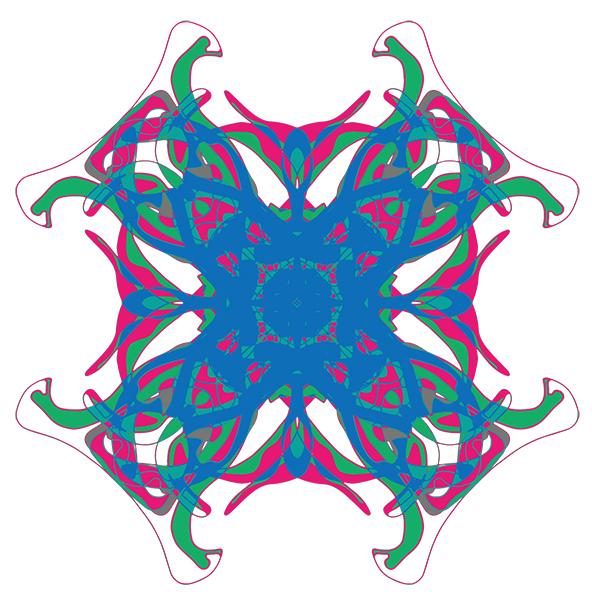 design050001_5_52_0004