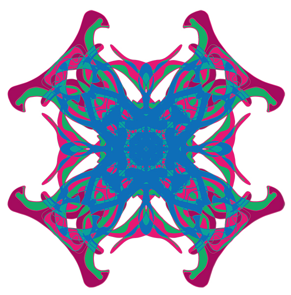 design050001_5_52_0005