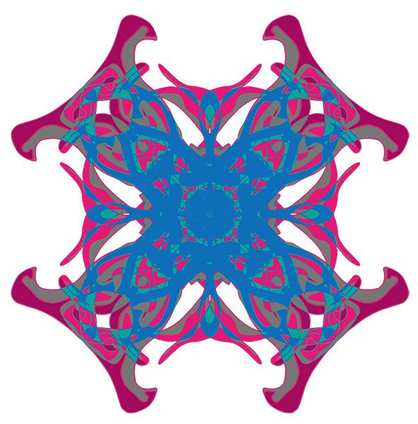 design050001_5_52_0006