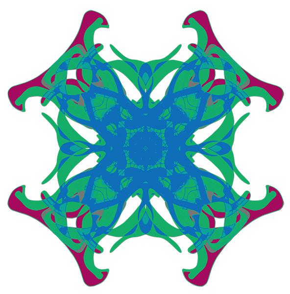 design050001_5_54_0001