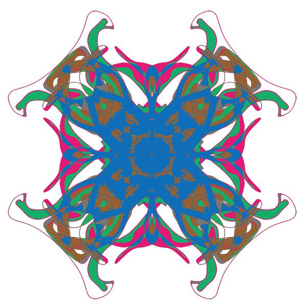 design050001_5_59_0004