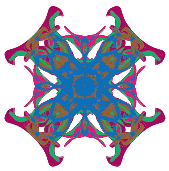 design050001_5_59_0005