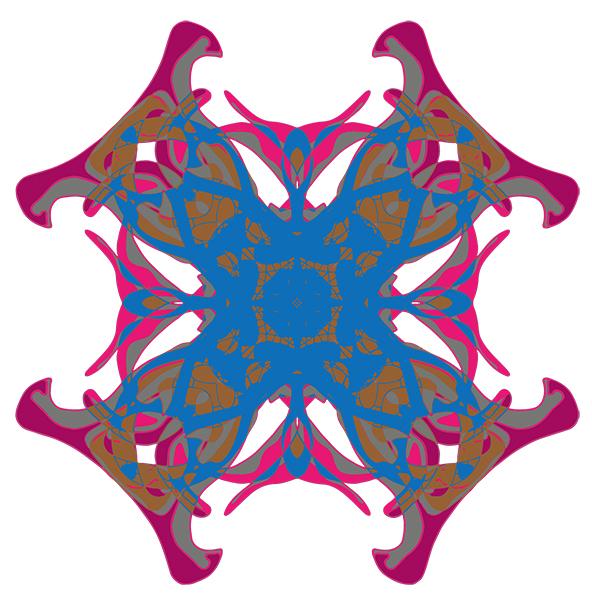 design050001_5_59_0006