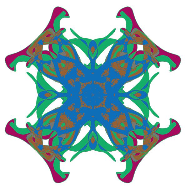 design050001_5_61_0001