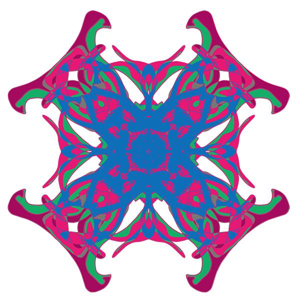 design050001_5_63_0001