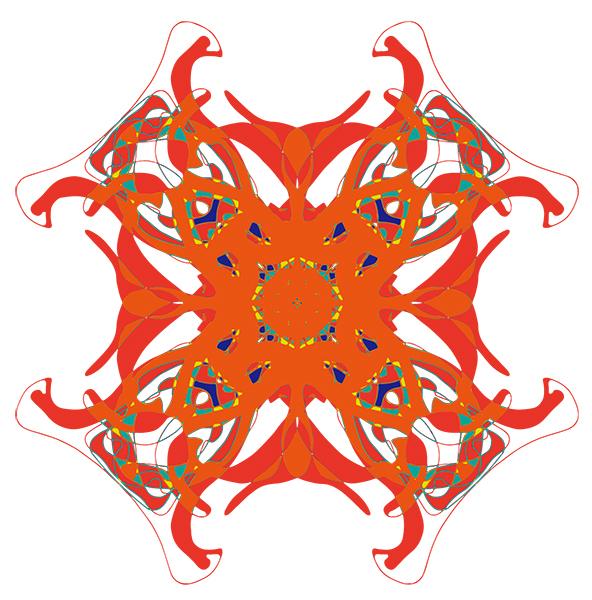 design050001_5_65_0003
