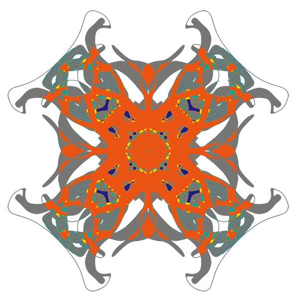 design050001_5_65_0005