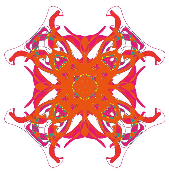 design050001_5_65_0012