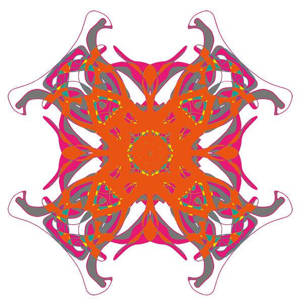 design050001_5_65_0014