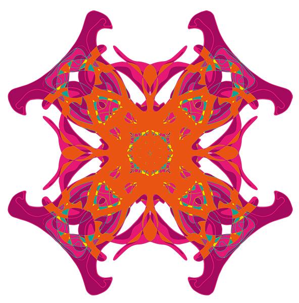 design050001_5_65_0015