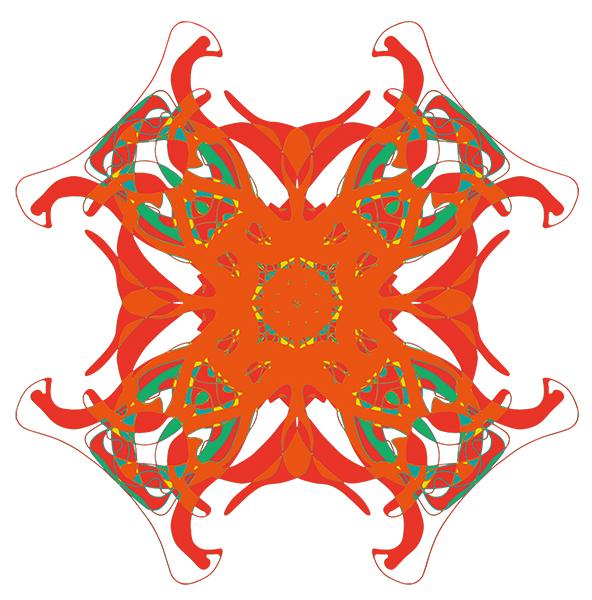 design050001_5_65_0016