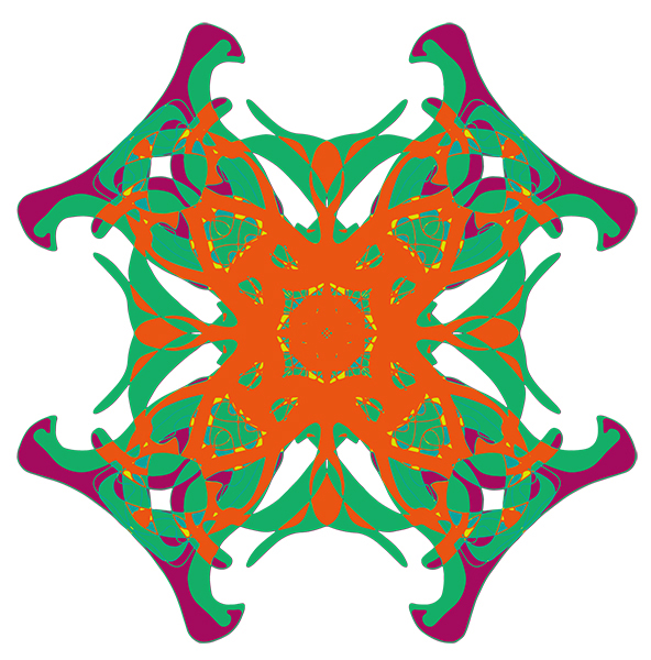 design050001_5_65_0020