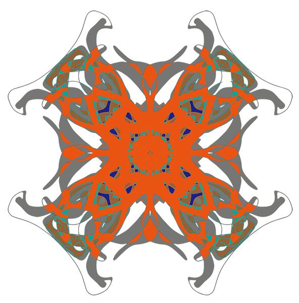 design050001_5_71_0004