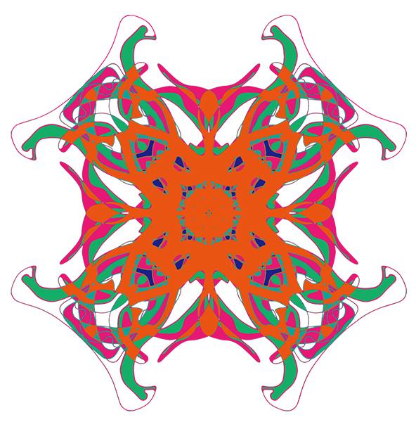 design050001_5_71_0007