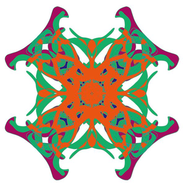 design050001_5_71_0014