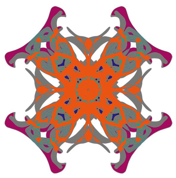 design050001_5_71_0015