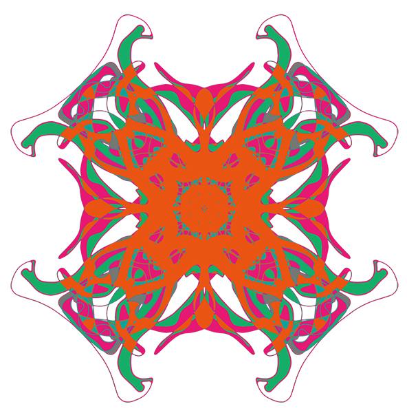 design050001_5_73_0004