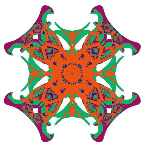 design050001_5_76_0009