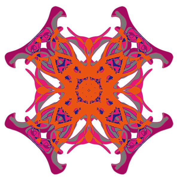 design050001_5_77_0006