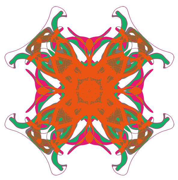 design050001_5_80_0004