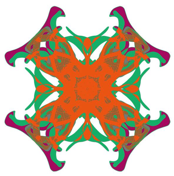 design050001_5_82_0001