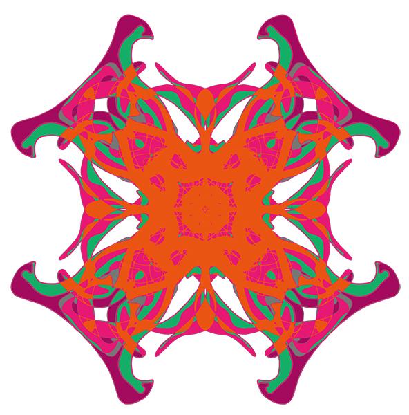 design050001_5_84_0001