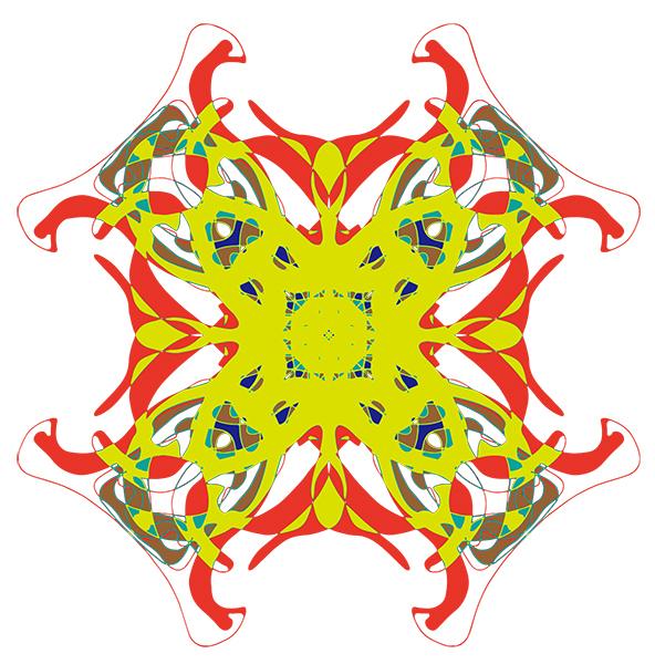 design050001_5_86_0002