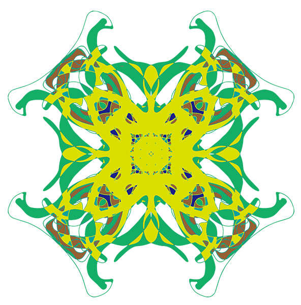 design050001_5_86_0003