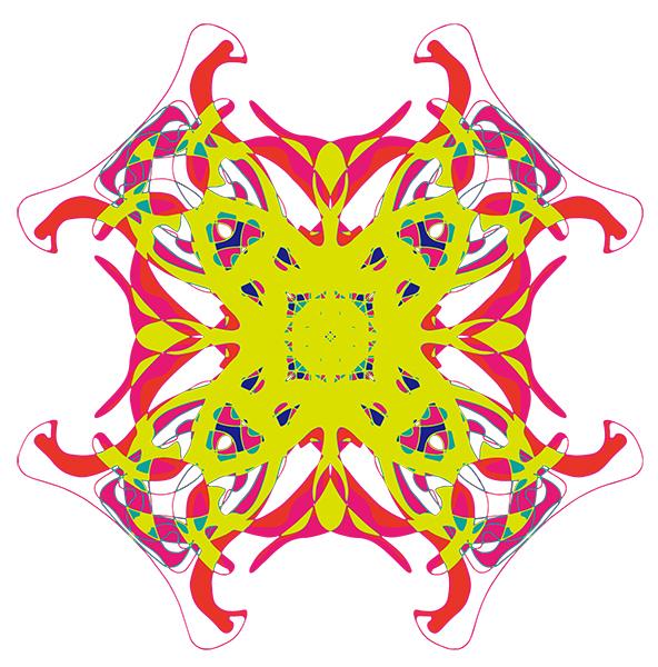 design050001_5_86_0006
