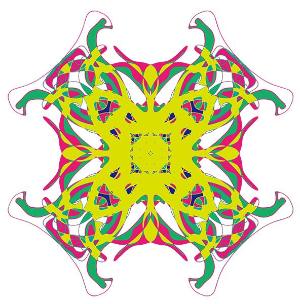design050001_5_86_0007