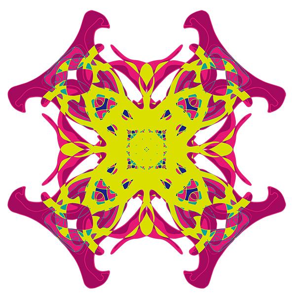 design050001_5_86_0009