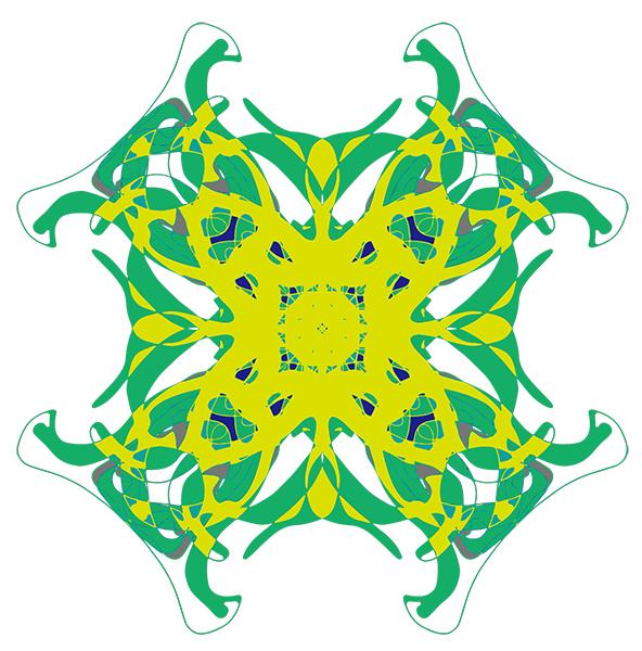 design050001_5_86_0013
