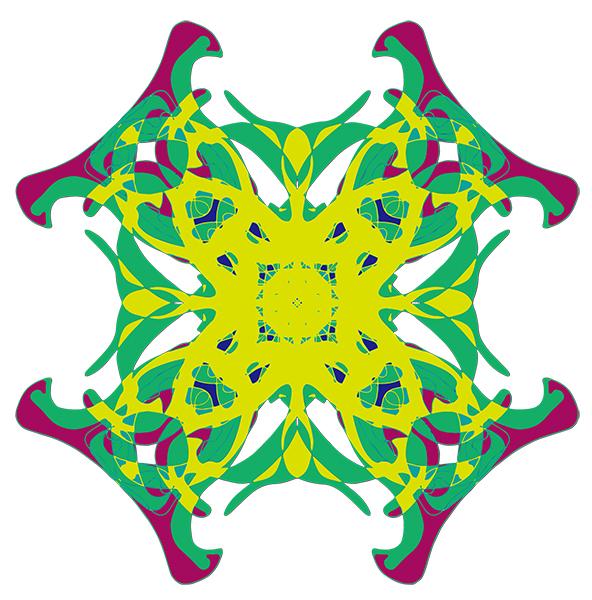 design050001_5_86_0014