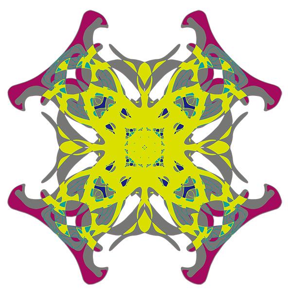 design050001_5_86_0015