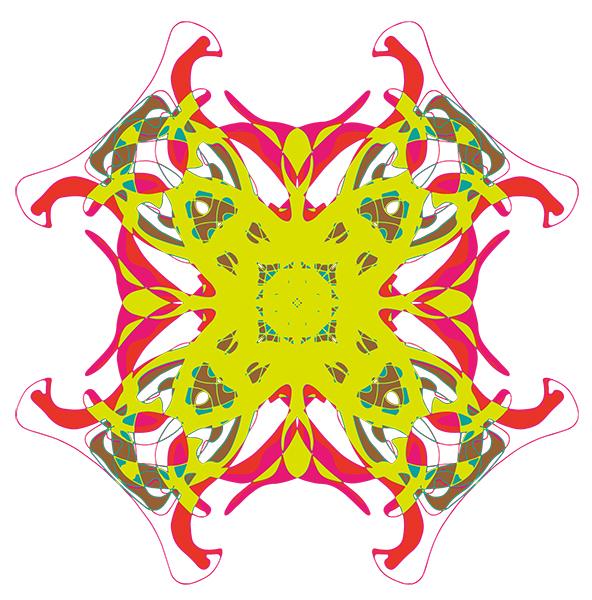 design050001_5_87_0001