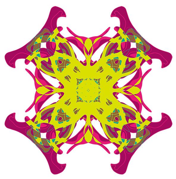 design050001_5_87_0004