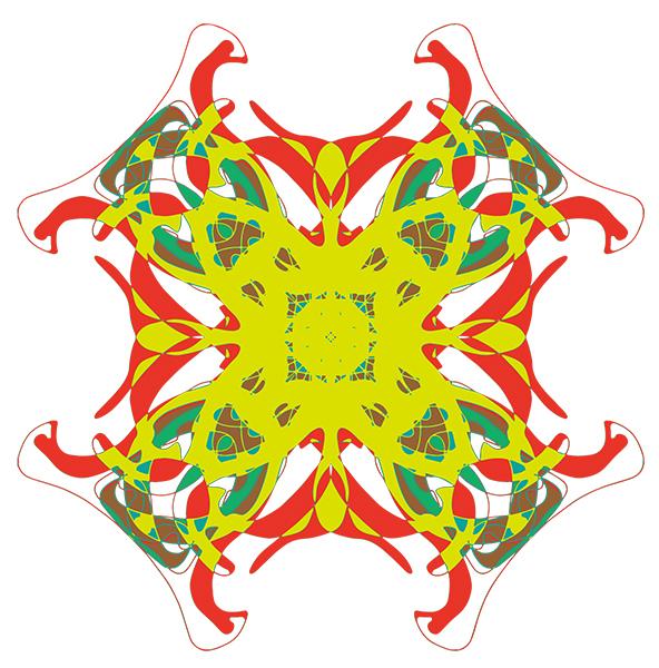 design050001_5_87_0005