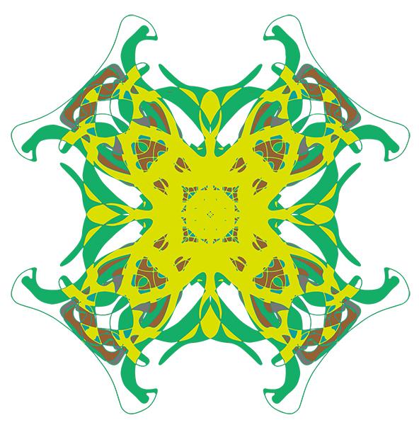 design050001_5_87_0008