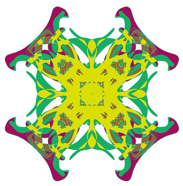 design050001_5_87_0009