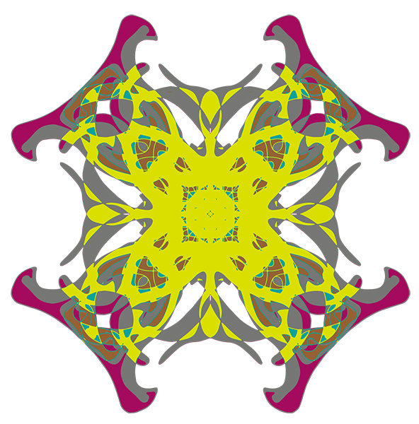design050001_5_87_0010