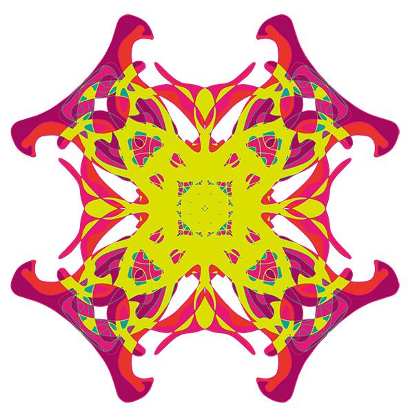 design050001_5_88_0003