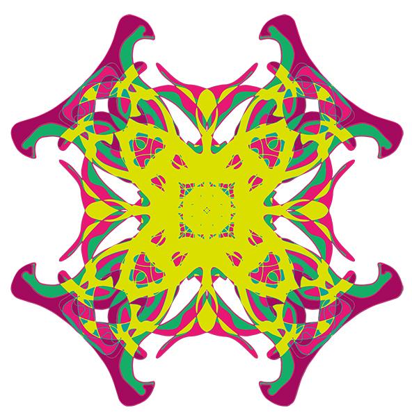 design050001_5_88_0005